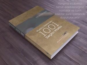 IMG-20151105-WA0031